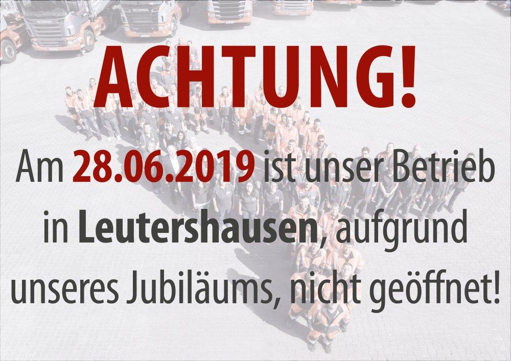Vorlagen_Jubilaeum_05-2019_Leutershausen