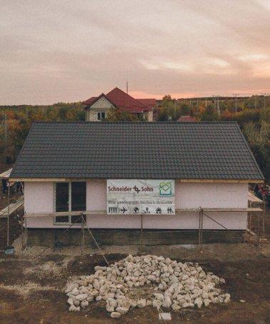 hausbau-moldawien-130