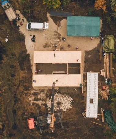 hausbau-moldawien-28
