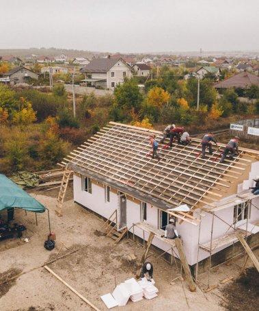 hausbau-moldawien-94